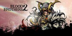 Blood Brothers 2: Strategy RPG v2.4.1 Apk