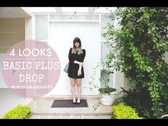 Blog da Kipling - 4 looks: Basic Plus Drop Melina Souza - Serendipity  <3  http://blog.kipling.com.br/blog/correspondente-kipling/4-looks-basic-plus-drop/  #Kipling  #Kipling Br  #Bag