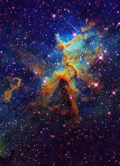 nebula  DIOS ES ... BENDICIÓN ... SALUD ... PAZ... BONDAD ... AMOR ... COMPASIÓN ...AIRE.. NATURALEZA ... UNIVERSO = ABUNDANCIA !
