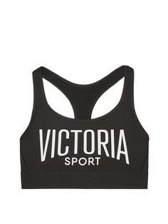 9e46ad2ec7d93 Page Not Available - Victoria s Secret. Victoria Secret SportVictoria ...