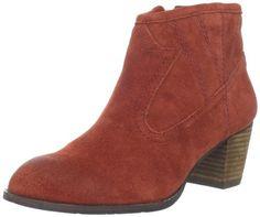 DV by Dolce Vita Women's Juju Ankle Boot,Rust,6 M US DV by Dolce Vita,http://www.amazon.com/dp/B0083XF9KW/ref=cm_sw_r_pi_dp_YROAsb04YREW6REF