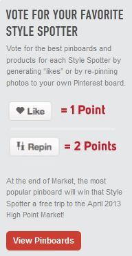 8 Real-Life Examples of Engaging Pinterest Contests