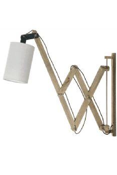 52 Best Task Lighting images | Task lighting, Lighting, Ikea