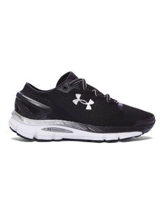 pretty nice fb590 0e94b Shop Under Armour for Women s UA SpeedForm® Gemini 2.1 Running Shoes in our Women s  Running