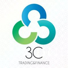 e Trade | Download logos | GMK Free Logos