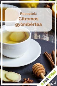 Stevia, Breakfast, Health, Tableware, Food, Diet, Morning Coffee, Dinnerware, Health Care