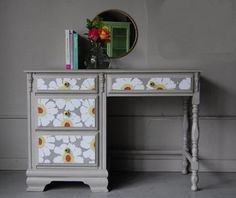 recycling wood furniture for handmade furniture