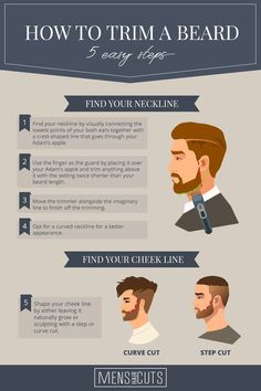 Short Instructions On How To Trim A Beard Like A Pro How to trim a beard like a pro without leaving home? Explore the most comprehensive overview of the home beard trimming in this post. Bald Men With Beards, Bald With Beard, Beard Fade, Long Beards, Long Hair Beard, Short Beard, Mens Hairstyles With Beard, Haircuts For Men, Beard Styles For Men