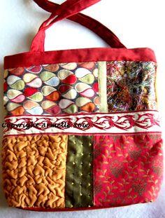 sac cabas. Création textile : http://www.armellesoie.com/boutique/les-sacs-cabas/