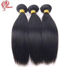 4 Bundles Wholesale Maylaysian free sample hair bundles#free ...