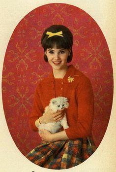 seventeen 1961