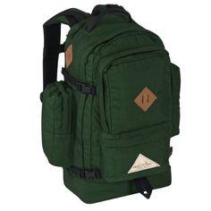 Kelty Wing Backpack (Green) Kelty http://www.amazon.com/dp/B005F559LU/ref=cm_sw_r_pi_dp_tfjSvb0HQN0BJ