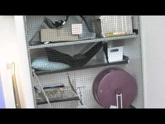Make a RAT CAGE - YouTube