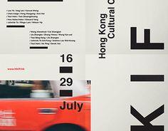 "Check out new work on my @Behance portfolio: ""HKIFF* Hong Kong International Film Festival 2016"" http://on.be.net/1NSdKof"