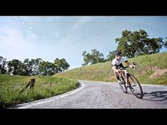 2015 Tarmac Rider-First Engineered™ Specialized Road Bikes, In This Moment, Lifestyle, Videos