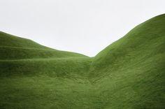 Michael Reisch / landschaft, 0/017,  2004