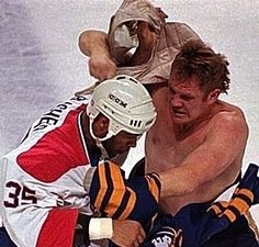 . Rob Ray, Record Holder, Buffalo Sabres, Win Or Lose, Nhl, Cool Girl, Hockey, Athlete, Wrist Tattoos