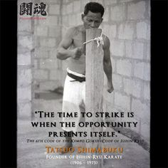 8 Desirable Martial Arts Quotes And Inspiration Images Martial