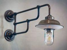 Nice Fiat 2017: FIATI   Wall lamp with fixed arm Fiati Collection by Aldo Bernardi