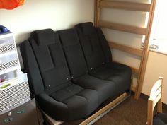 Sweet Dorm Furniture