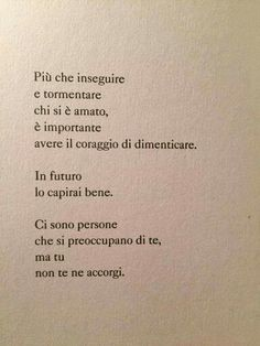 Shibata Italian Quotes, Words Quotes, Inspire Me, Poems, Word Sentences, Poetry, A Poem, Verses, Poem