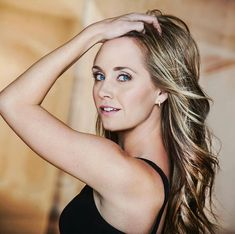 New shoot with Heartland actor, Amber Marshall. Hair and makeup by Alison Henthorn. Heartland Actors, Heartland Tv Show, Heartland Quotes, Heartland Ranch, Amber Marshall, Calgary Stampede Parade, Role Models, My Idol, Actors & Actresses