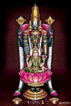 Lakshmi Images, Radha Krishna Images, Krishna Art, Indian Goddess, Goddess Lakshmi, Om Namah Shivaya, Lord Krishna, Lord Shiva, Krishna Leela