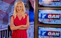 Tomi Lahren is my new idol. If you haven't seen the latest video where she rips Obama to shreds, I suggest you republicans watch it! She's amazing!