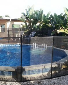 Above Ground Pools are the most effective alternative for resident who want a swimming pool however aren't ready for the much more costly choice of putting in an in-ground pool. Swimming Pools Backyard, Pool Decks, Above Ground Pool, In Ground Pools, Pool Games, Pool Designs, The Incredibles, Water, Outdoor Decor
