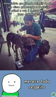 Animals And Pets, Cute Animals, Memes Status, Love Pet, Faith In Humanity, Worlds Of Fun, My Animal, Pet Care, Dog Cat