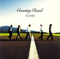 asian2 country road - Google 検索