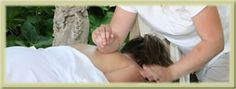 SPA SERVICES AT THE INN-  We offer professional massage therapies that are customized to your individual needs and preferences. Aromatherapy is offered as a complimentary addition to any of our treatments.