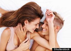 Karezza Sex: Without An Orgasm, Couples Say Sex Strengthens Relationships