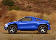 2002 Chevrolet Borrego Concept -   Chevrolet  The Super Happy Funtime Virtual Diecast   Welly Chevrolet special primer 1941 nr.kat.19862pg. chevrolet silverado 1999 nr.kat.19837. chevrolet impala 1963 nr.kat.19865r. North american international auto show  wikipedia  The north american international auto show (naias) is an annual auto show held in detroit michigan at cobo center usually in january. it is among the largest auto. 1962 chevrolet corvair monza gt  concepts Though they bore a hint…