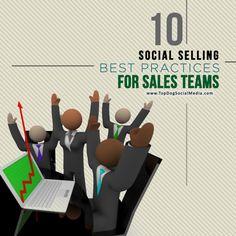 social-selling-best-practices/  by Melonie Dodaro #socialselling