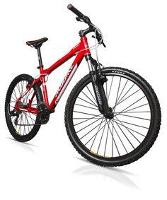 Alubike SIERRA Bicicleta MTB https://www.facebook.com/Alubike