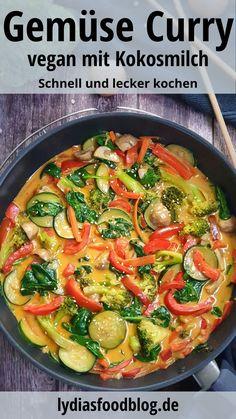 Easy Dinner Recipes, Easy Meals, Dinner Ideas, Dessert Recipes, Vegetarian Recipes, Healthy Recipes, Chili Recipes, Soup Recipes, Keto Recipes