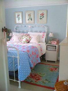 *bellaMUMMA {life is beauty-full}: home - http://myshabbychicdecor.com/bellamumma-life-is-beauty-full-home-3/ - #shabby_chic #home_decor #design #ideas #wedding #living_room #bedroom #bathroom #kithcen #shabby_chic_furniture #interior interior_design #vintage #rustic_decor #white #pastel #pink