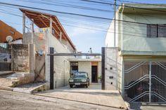 Cuando las noticias virales cambian completamente los hechos: la historia detrás de Casa Vila Matilde