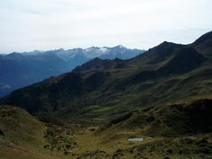 Austria Jagdreisen Austria, Mount Everest, Travel Destinations, Holidays, Mountains, Nature, Wilderness, Naturaleza, Places To Travel
