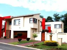 5 Bedroom House for sale in Brits - Brits