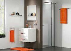 kleine badkamer ontwerpen - Google zoeken