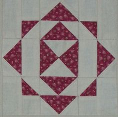 All the patterns!  Free! Jane Stickle quilt