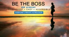 The power and simplicity of Astrology...teleAstro Now comes to your disposal!