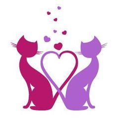 icon cats