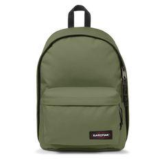eastpak stanley bag, Eastpak Tranverz H Trolleys Quiet Grey