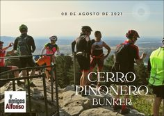 #AlfonsoyAmigos San Rafael, Movies, Movie Posters, Pool Slides, Paths, Films, Film Poster, Cinema, Movie