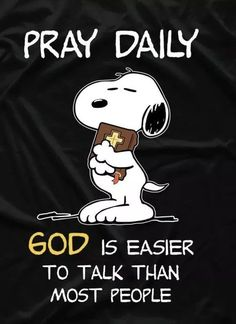 To be honest, yet we still act like it's not true. Peanuts Quotes, Snoopy Quotes, Charlie Brown And Snoopy, Snoopy Love, Peanuts Cartoon, Peanuts Snoopy, Biblical Quotes, Faith Quotes, Cartoon Quotes