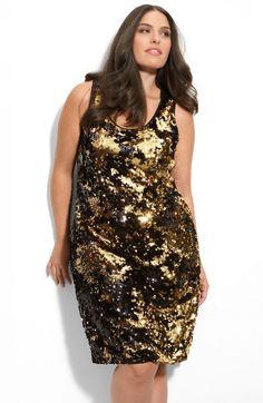 bb135ac8c As 10 melhores imagens em VESTIDOS | Party Dress, Cute dresses e ...