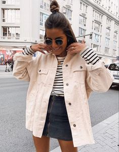 Fall Outfits For School, Fall Winter Outfits, Everyday Outfits, Autumn Winter Fashion, Spring Outfits, Winter Ootd, Mode Für Teenies, Mode Ootd, Surfergirl Style